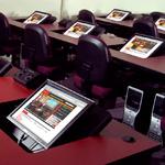 mediatech-custom-classroom