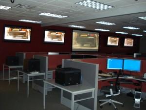 mediatech-emergency-operations-center