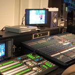 mediatech-hd-studio
