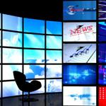 mediatech-video-wall